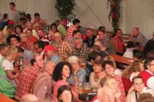 Dorffest in Eggenthal_43