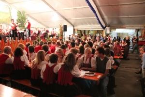 Dorffest in Eggenthal_4