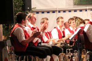 Dorffest in Eggenthal_6
