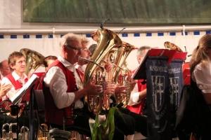 Dorffest in Eggenthal_7