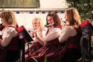 Dorffest in Eggenthal_9
