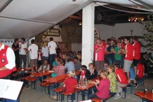 Herbstfest in Loppenhausen_14