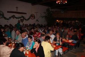 Herbstfest in Loppenhausen_1