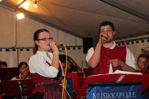 Herbstfest in Loppenhausen_21