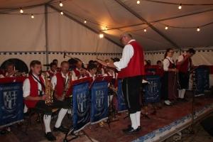 Herbstfest in Loppenhausen_23