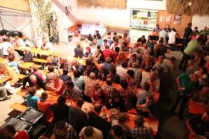 Herbstfest in Loppenhausen_26