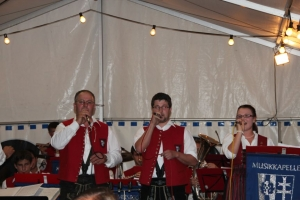 Herbstfest in Loppenhausen_2