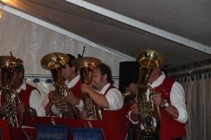 Herbstfest in Loppenhausen_3