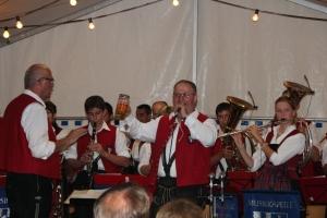 Herbstfest in Loppenhausen_6