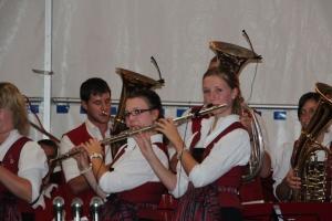 Herbstfest in Loppenhausen_8