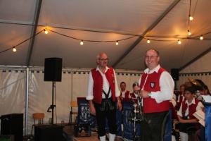 Herbstfest in Loppenhausen_9