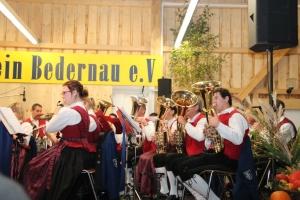 Weinfest Bedernau_11