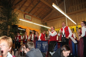 Weinfest Bedernau_12