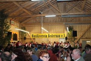 Weinfest Bedernau_26