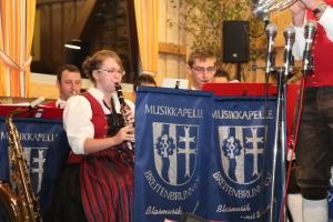 Weinfest Bedernau_5