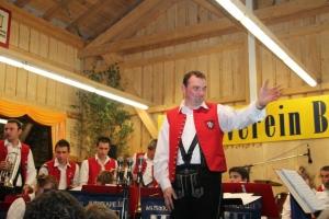 Weinfest Bedernau_8