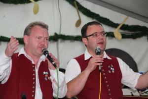 Dorfbachfest_21