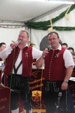 Dorfbachfest_23