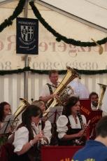 Dorfbachfest_34