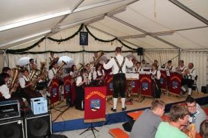 Dorfbachfest_35