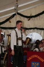 Dorfbachfest_36