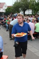 Dorfbachfest_47