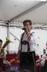 Dorfbachfest_53