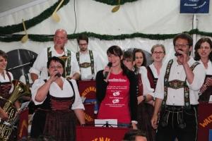 Dorfbachfest_54