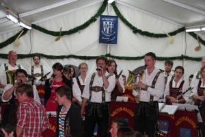 Dorfbachfest_56