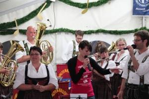 Dorfbachfest_58