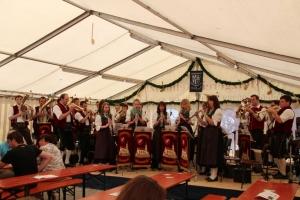 Dorfbachfest_62