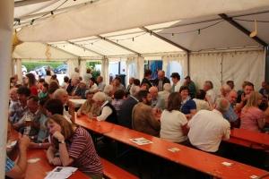 Dorfbachfest_63
