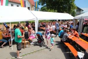 Dorfbachfest_64
