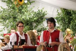 dorffest in Edenhausen_25