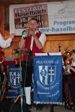 Dorffest in Haselbach_11