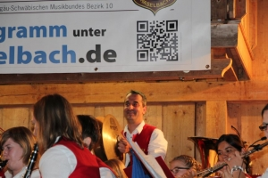 Dorffest in Haselbach_12