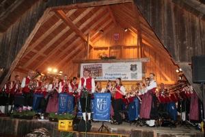 Dorffest in Haselbach_13