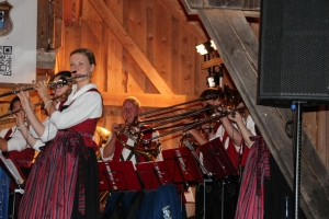 Dorffest in Haselbach_14