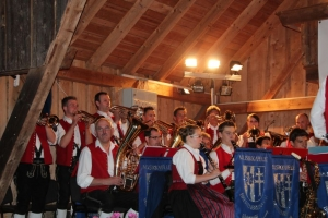 Dorffest in Haselbach_17