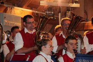 Dorffest in Haselbach_18