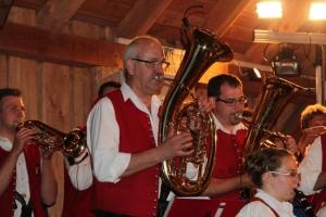 Dorffest in Haselbach_19