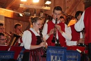 Dorffest in Haselbach_20