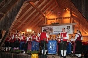 Dorffest in Haselbach_21