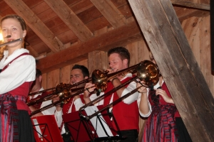 Dorffest in Haselbach_22