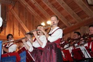 Dorffest in Haselbach_23