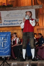 Dorffest in Haselbach_24