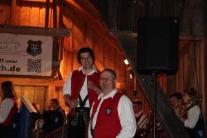 Dorffest in Haselbach_25