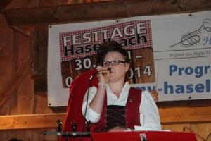 Dorffest in Haselbach_26