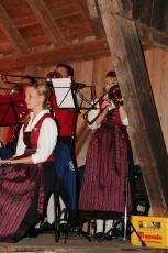 Dorffest in Haselbach_27