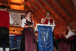 Dorffest in Haselbach_29